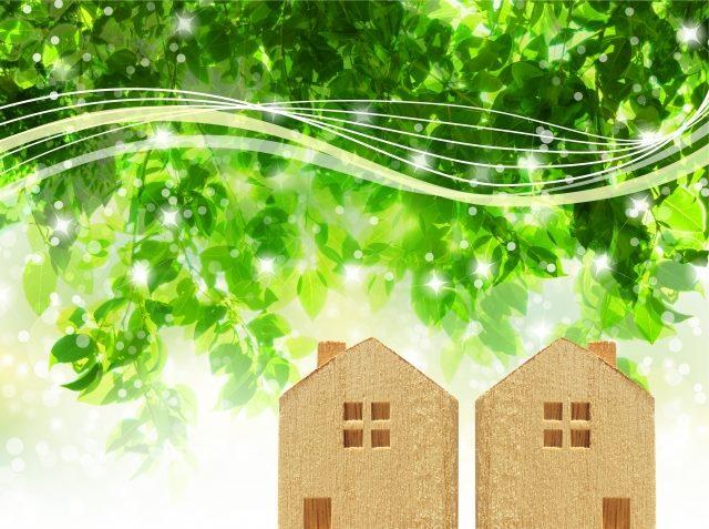 深谷で外構工事を依頼するなら【株式会社サカタ】へ~自然素材を使用し環境に配慮した施工~