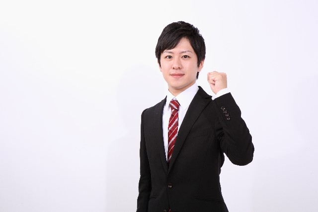 埼玉で新築外構の施工を承っている【株式会社サカタ】